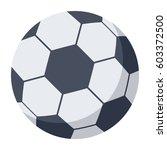 Soccer Ball  Football Ball ...