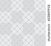 Plaid Seamless Pattern....