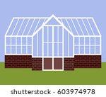 vector illustration of...   Shutterstock .eps vector #603974978