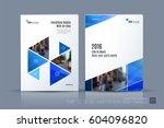 business vector template....   Shutterstock .eps vector #604096820