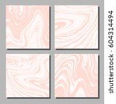 abstract marbled backgrounds in ...