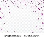 celebration background template ... | Shutterstock .eps vector #604566044