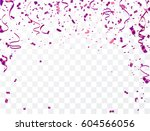 celebration background template ... | Shutterstock .eps vector #604566056