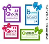 banner templates design looking ... | Shutterstock .eps vector #604650548