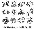 Astrology Zodiac Horoscope...