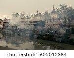 Kathmandu  Nepal   Jan 01  201...