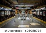 Subway System  September 2017 ...
