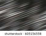 elegant abstract diagonal grey... | Shutterstock . vector #605156558