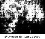 simply place grunge texture...   Shutterstock .eps vector #605231498
