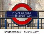 London England   Okt 13  2015 ...