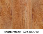 Small photo of Wooden uncouth Board, rustic background, toned filter