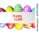 Happy Easter Collection....