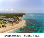 Uvero Alto Beach Punta Cana