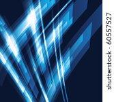 abstract background  raster... | Shutterstock . vector #60557527