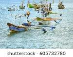 Bali  Indonesia   August 13 ...