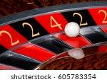 concept of classic casino code