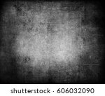 grunge background | Shutterstock . vector #606032090