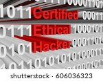 Certified Ethical Hacker As A...