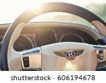 vinnitsa  ukraine   30 july...   Shutterstock . vector #606194678