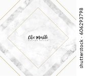 minimalist marble texture...