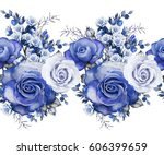 Isolated Seamless Pattern...