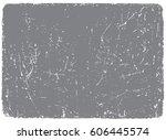 grunge urban background. vector ...   Shutterstock .eps vector #606445574