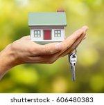 access. | Shutterstock . vector #606480383