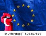 European Union Vs. Turkey