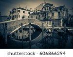 Chioggia  Italy   March 19 ...