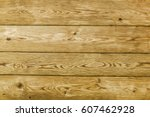 natural wood, wooden Board, wooden background