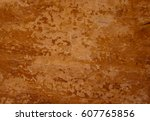 Red Rock Background