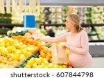 Sale  Shopping  Food  Pregnanc...
