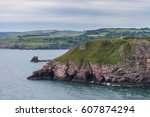Berry Head  The South West...