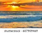 Scarborough Beach  Western...