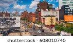 new york city   jun 15 ...   Shutterstock . vector #608010740