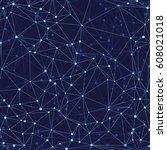 vector abstract pattern...   Shutterstock .eps vector #608021018