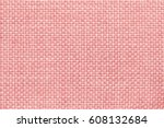 Light Pink Background With...