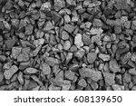 stone background | Shutterstock . vector #608139650