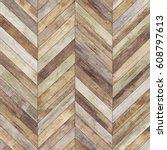 Seamless Wood Parquet Texture ...