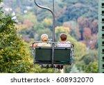 Photo Of Elderly Women On...