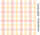 rectangular seamless vector... | Shutterstock .eps vector #608973473