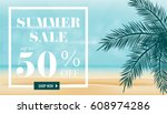 Summer Sale Discount  End Of...