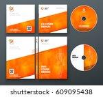 cd envelope  dvd case design....