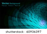 vector colorful background | Shutterstock .eps vector #60936397