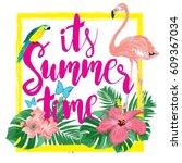 creative original design for... | Shutterstock .eps vector #609367034