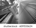 frankfurt   july 26  2016.... | Shutterstock . vector #609533624