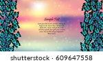 very high quality original... | Shutterstock .eps vector #609647558