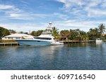 Fort Lauderdale  Florida  Usa ...