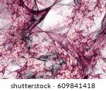 Stock photo abstract background design element for graphics artworks digital collage 609841418