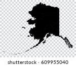 transparent   high detailed...   Shutterstock .eps vector #609955040